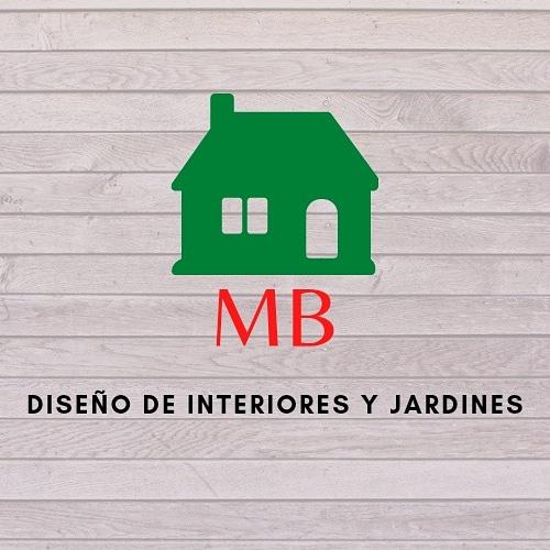 Diseño interior y jardines