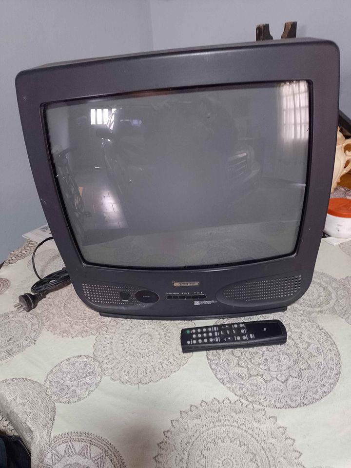 """TV color 20 """""""