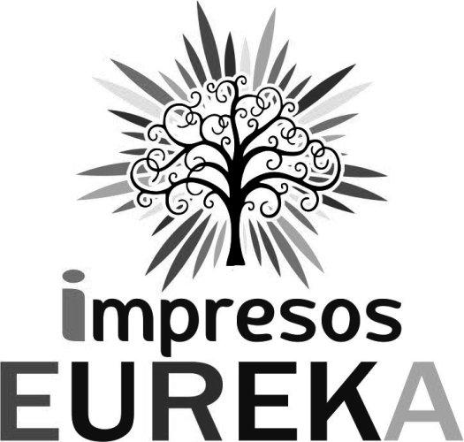 IMPRESOS EUREKA