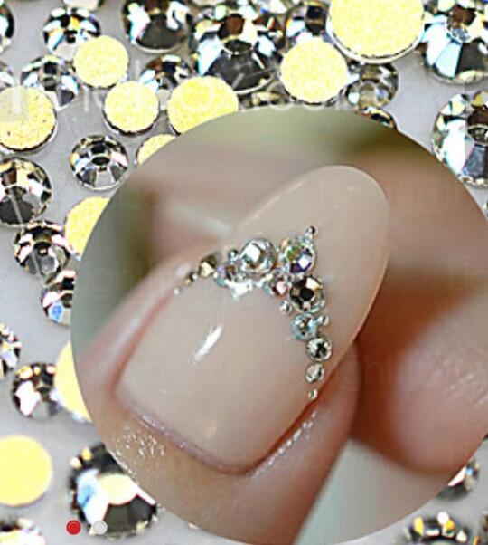 Maby Nails