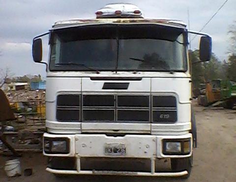 FIAT 619 N1 1983
