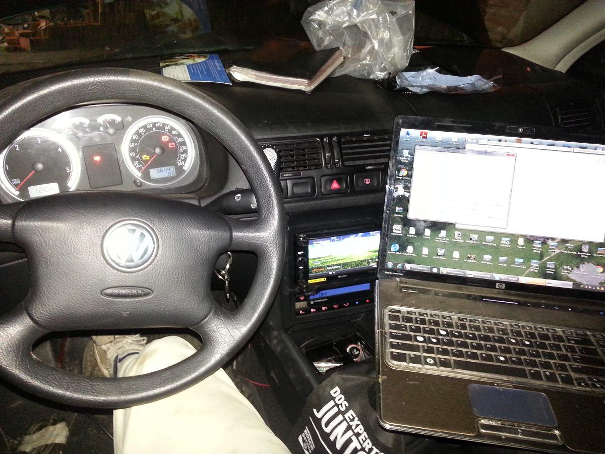 escaneo autos 1550492296