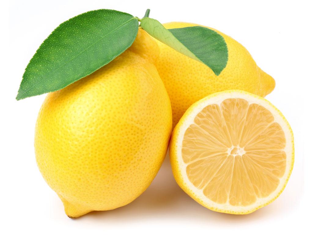 COMPRO limones