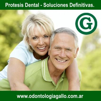 Centro Odontologico Gallo