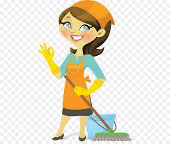 Limpio casas