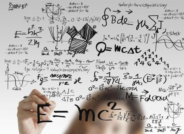 Clases de Fisica Moderna