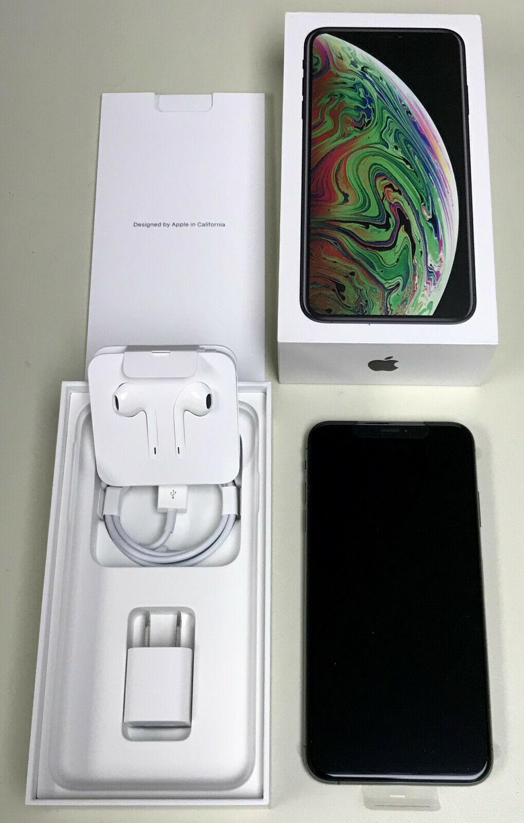 Buy iPhone Xs Max, S10
