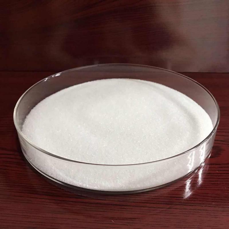 Cianuro de potasio