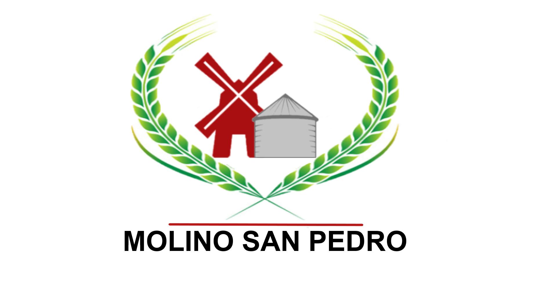 Harina 000  Molino San Pedro