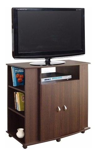 Mueble para TV 43'