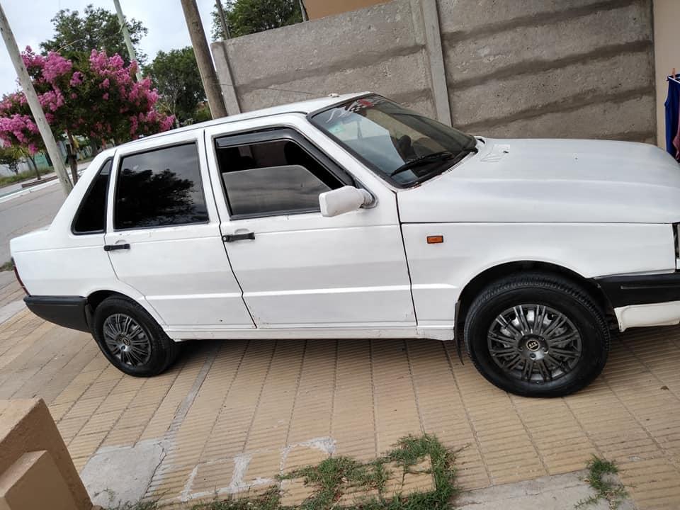 FIAT Duna 1.3 diesel 1993