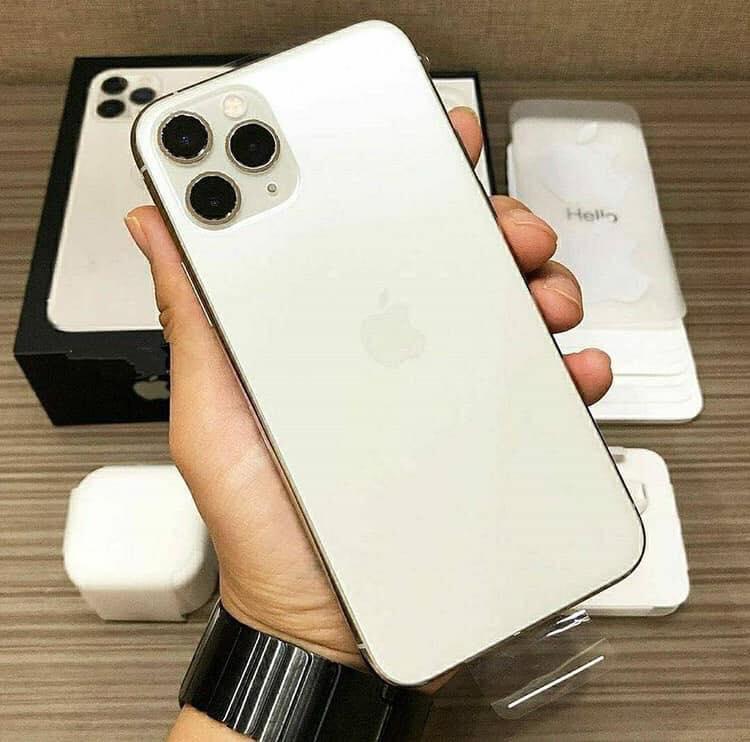 iphone 11 512gb Pro Max