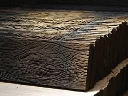 Baldosas simil madera