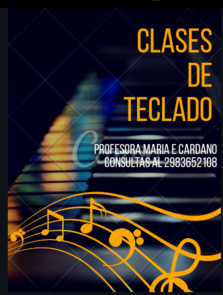 Clases!!