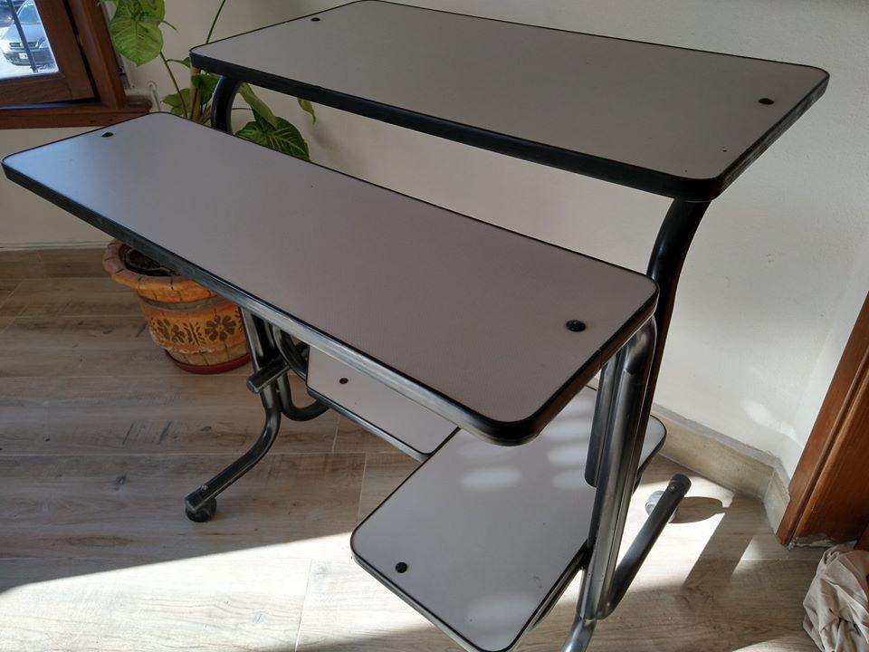 Vendo mesa para Computadora