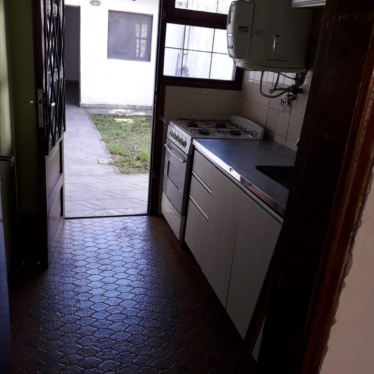 Necochea - Vendo Duplex